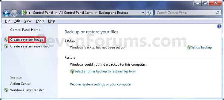 Backup Complete Computer - Create an Image Backup-step1.jpg