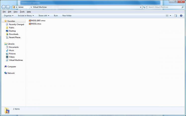 Windows Virtual PC - Create Virtual Machine-screenshot.png