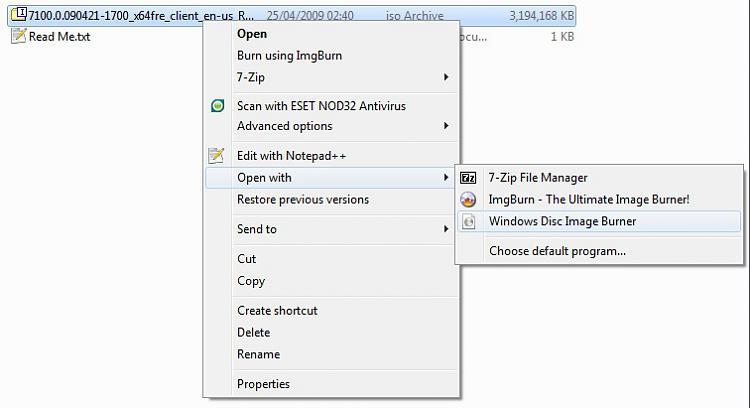 Burn Disc Image - ISO or IMG file-burn.jpg