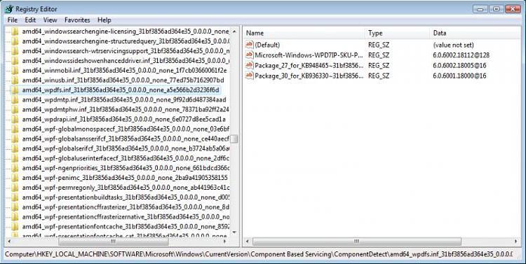 System Update Readiness Tool - CheckSur.log File Analyzis-cs6.jpg