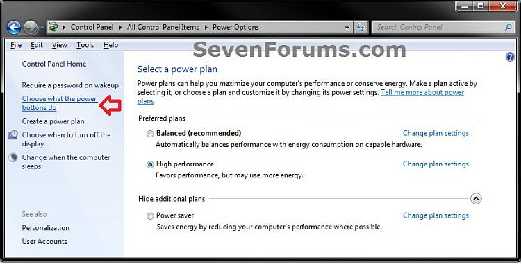Power Button - Start Menu-system_settings-1.jpg