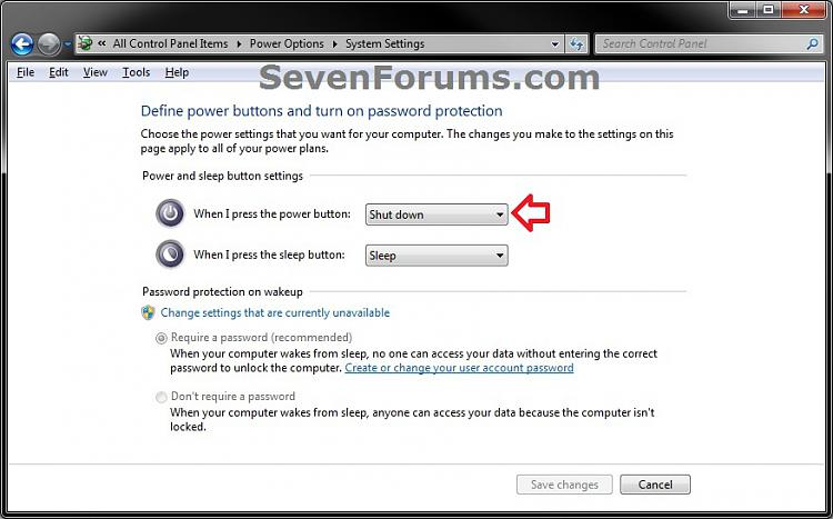 Power Button - Start Menu-system_settings-2_uac.jpg