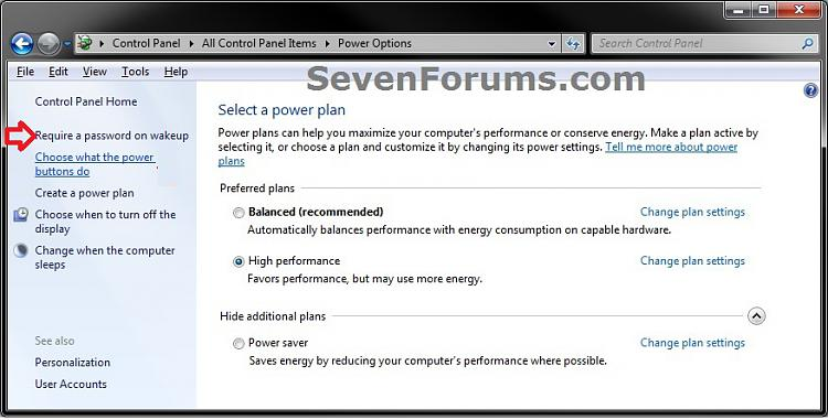 -system_settings-1.jpg