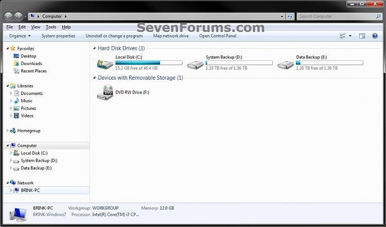 Computer - Add or Remove from Desktop Context Menu-computer.jpg