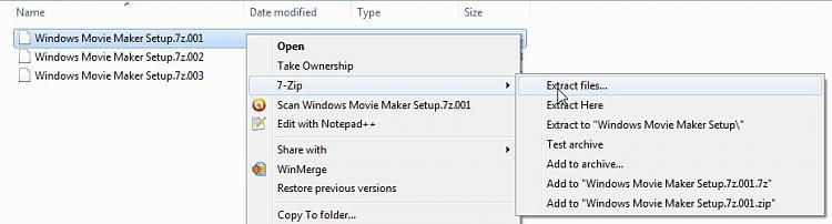 Windows Movie Maker 6.0 - Install on Windows 7-mm-2.jpg