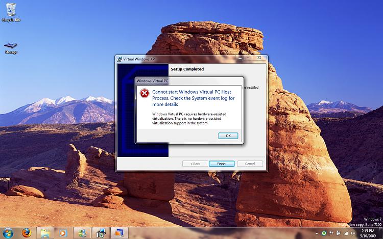 Why i am a problem magnet [XP Virtu.. Error]-explainthisplease.png