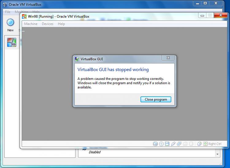 Windows 98SE in VitualBox help-capture.png