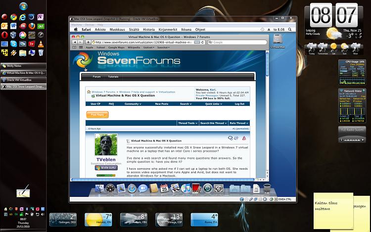 Virtual Machine & Mac OS X Question-mac_on_seven.png