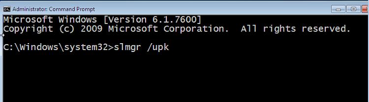 Win7 Virtual Machine on Win7-deactivate_windows_1.png