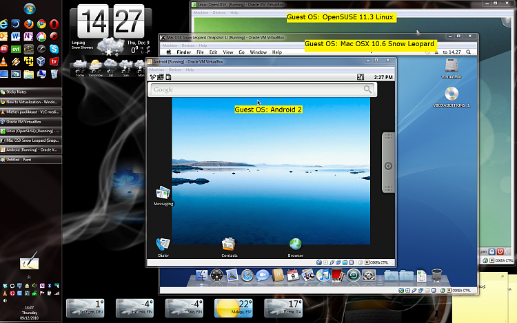 New to Virtualization-vbox_virtual_machines.png