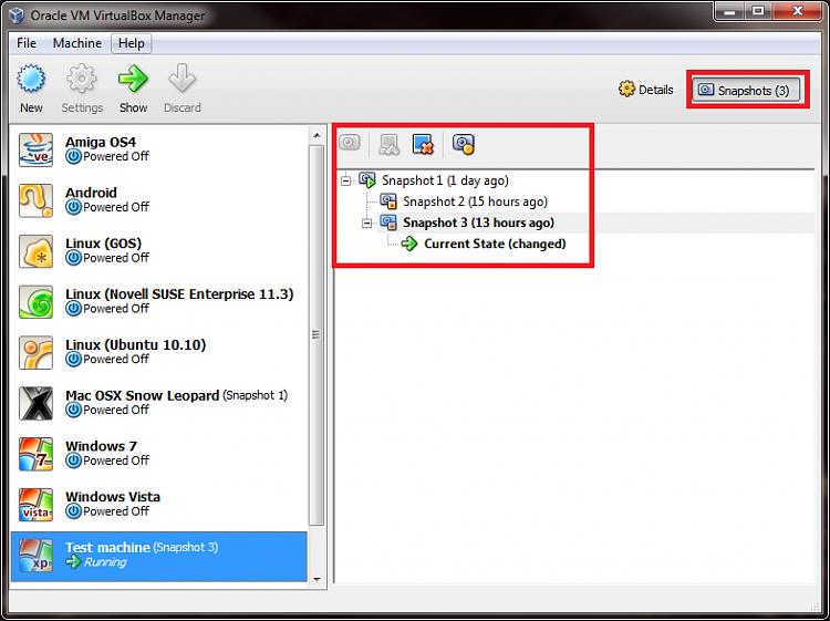 VirtualBox v. 3.12 & 4 Beta: how to change Snapshot default location?-vbox_snapshot_2.png