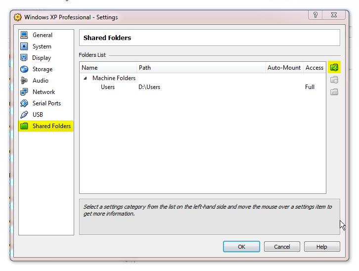 -vb_settings_4.png