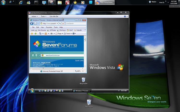Virtual XP Suddenly Lost Internet-vista-mode-connected.jpg