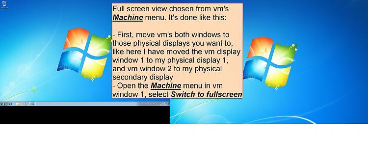 Multiple Monitor Support-vbox_multiple_displays_3.jpg