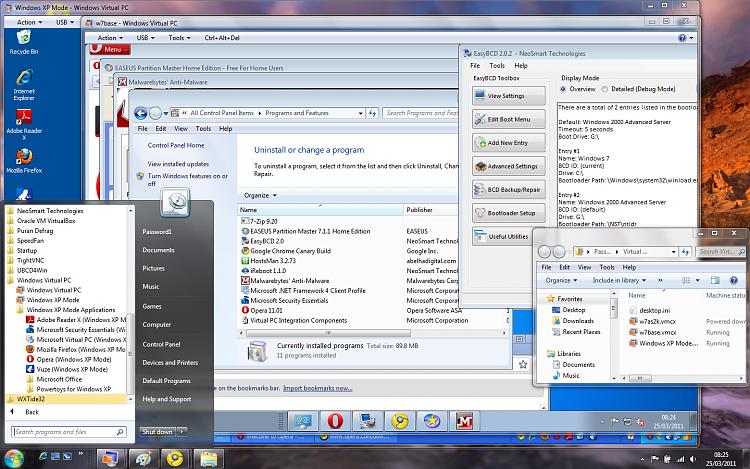 -desktop1.png