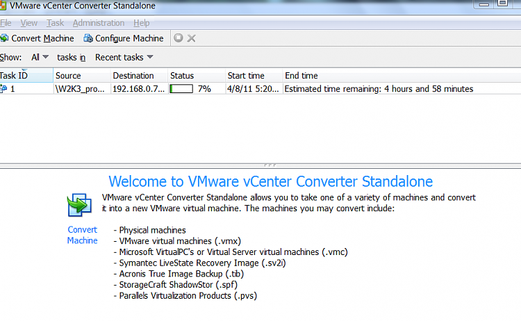 Vmware ESXI  using EXISTING Virtual Machines-vmware_conv.png