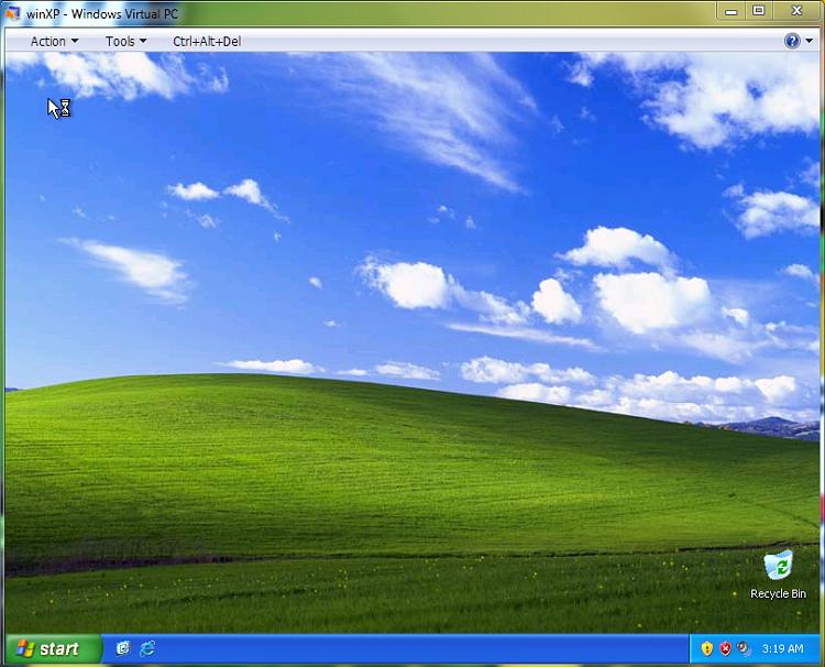 VM not working & start menu blank on host-bliss.png
