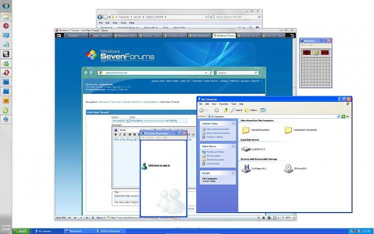 Virtualbox >> XP Mode-seamless.jpg