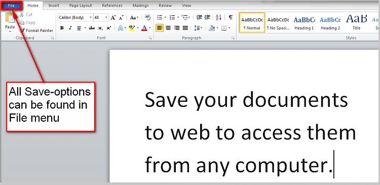 Create VHD on flash drive?-officeweb_0.png