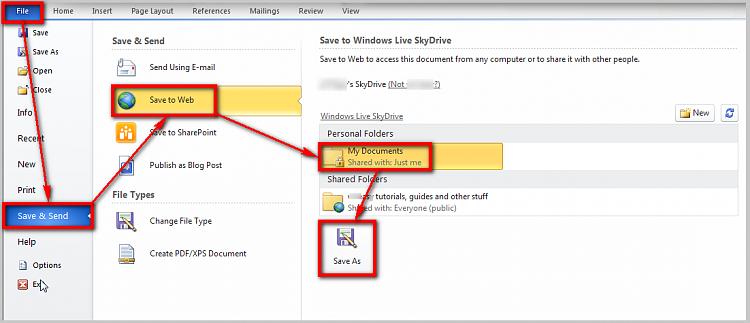 Create VHD on flash drive?-officeweb_1.png
