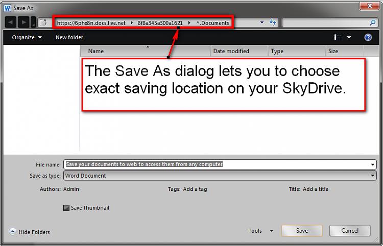 Create VHD on flash drive?-officeweb_2.png