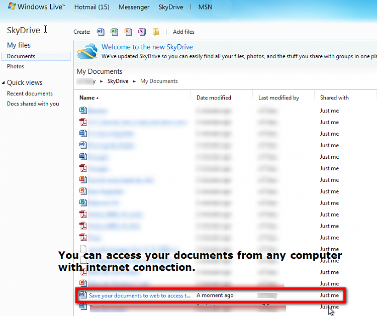 Create VHD on flash drive?-officeweb_3.png