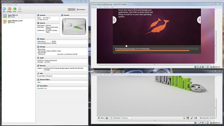 Virtual PC and Ubuntu 11.04-capture.png