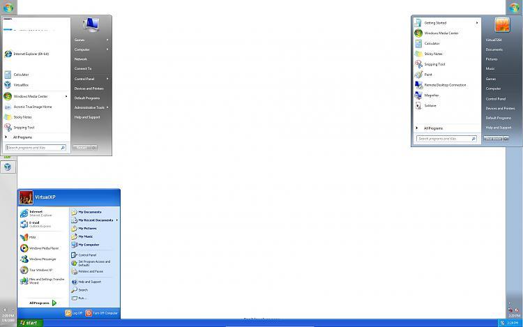 Virtualbox >> XP Mode-three.jpg