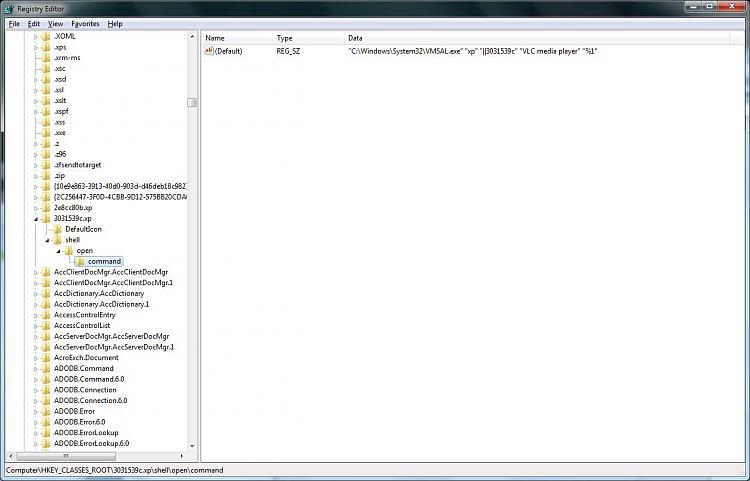 Associate file type to xp mode application?-vmsal.jpg