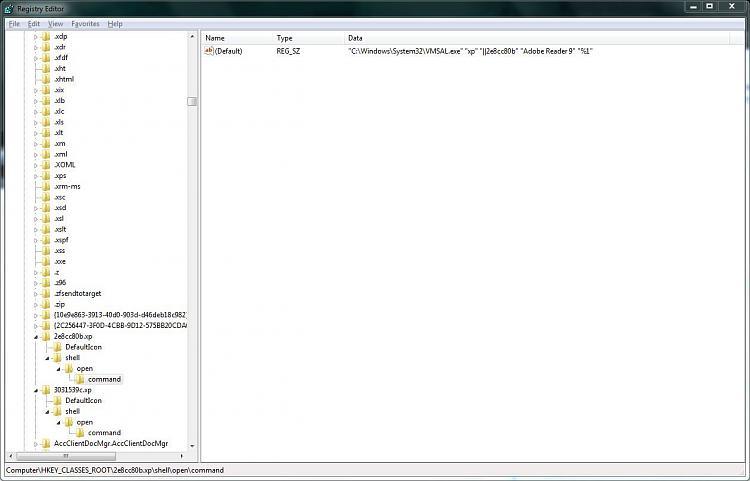 Associate file type to xp mode application?-smsal.jpg
