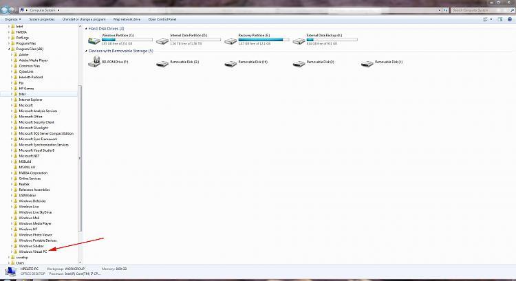 Problem with installing Windows Virtual PC-virtualpc.jpg