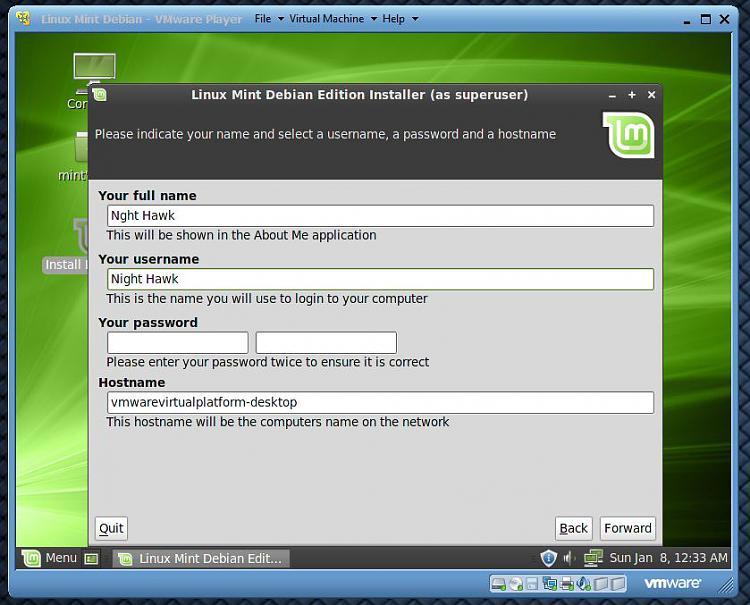 Virtual Machine Log on-vm-player-40-password-requirement.jpg