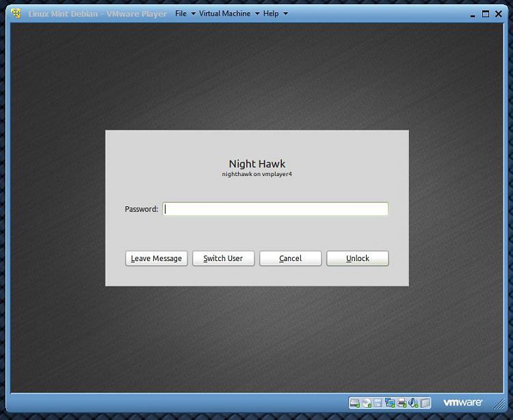 Virtual Machine Log on-password-required-vm-os-logon.jpg