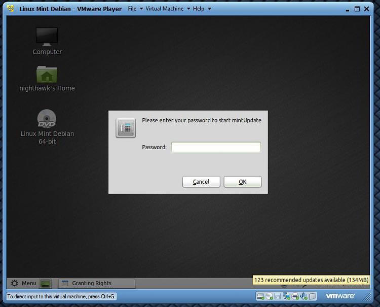 Virtual Machine Log on-password-required-vm-os-updates.jpg