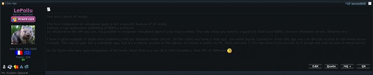 XPmode or Virtualbox-w7-font-color.png
