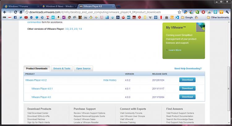 -screenshot113_2012-02-18.png