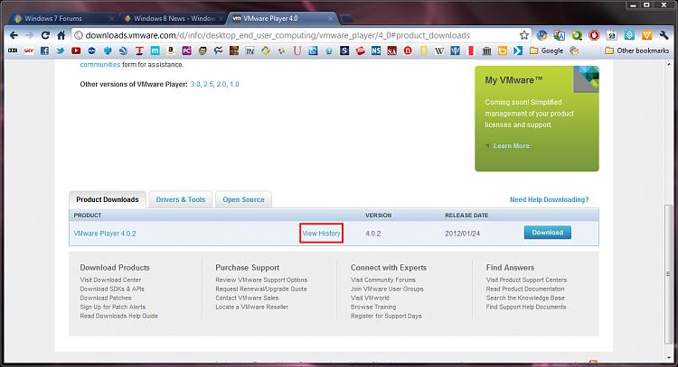 -screenshot112_2012-02-18.png