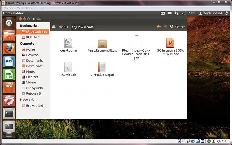 How to install Ubuntu using VirtualBox?-screenshot114_2012-02-19.png
