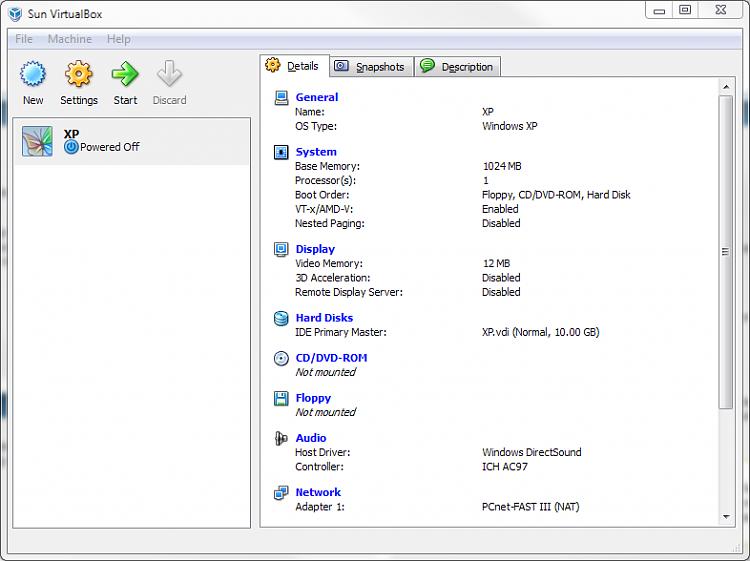 Virtual Box Help-virtualbox-initial-setup.png