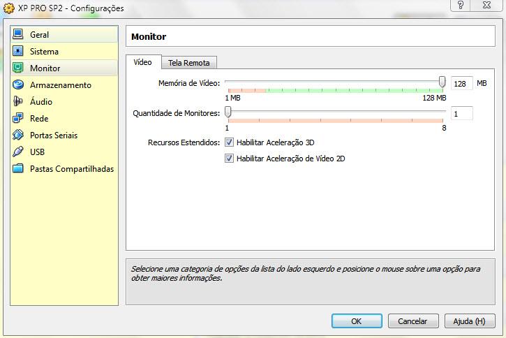 Different Display Settings: WMWare & VirtualBox-vbox-display-settings.jpg