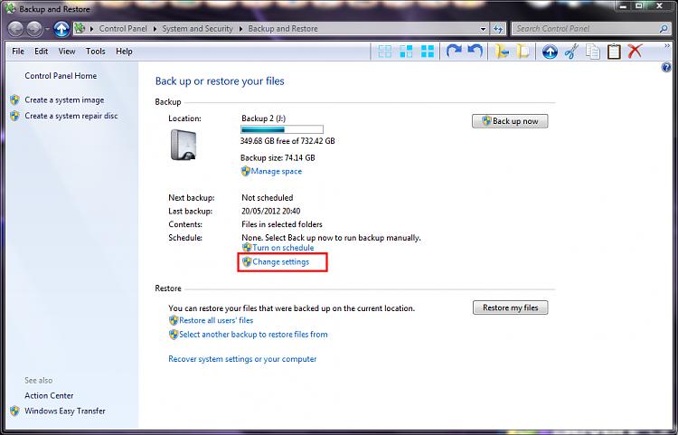 -screenshot177_2012-05-30.png