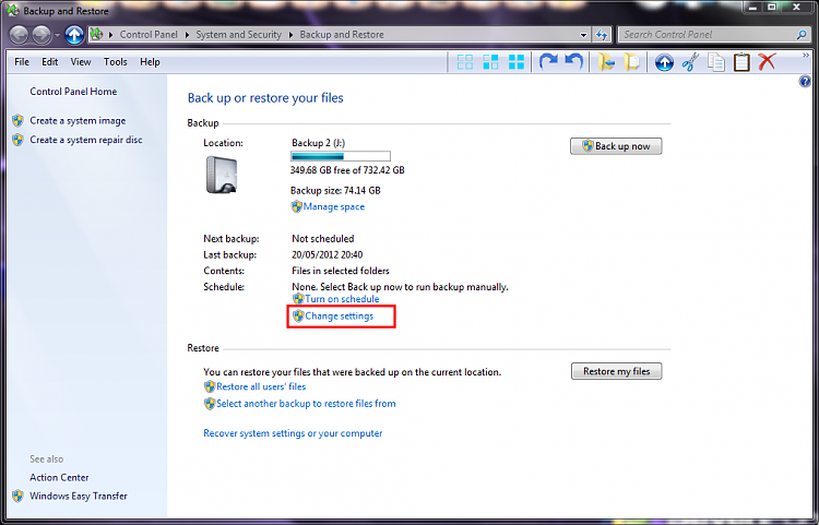 Virtual Disk Resizing-screenshot177_2012-05-30.png