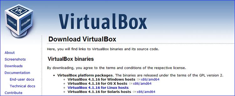 Creating VM in virtual box with Ubuntu-vbox_14.png