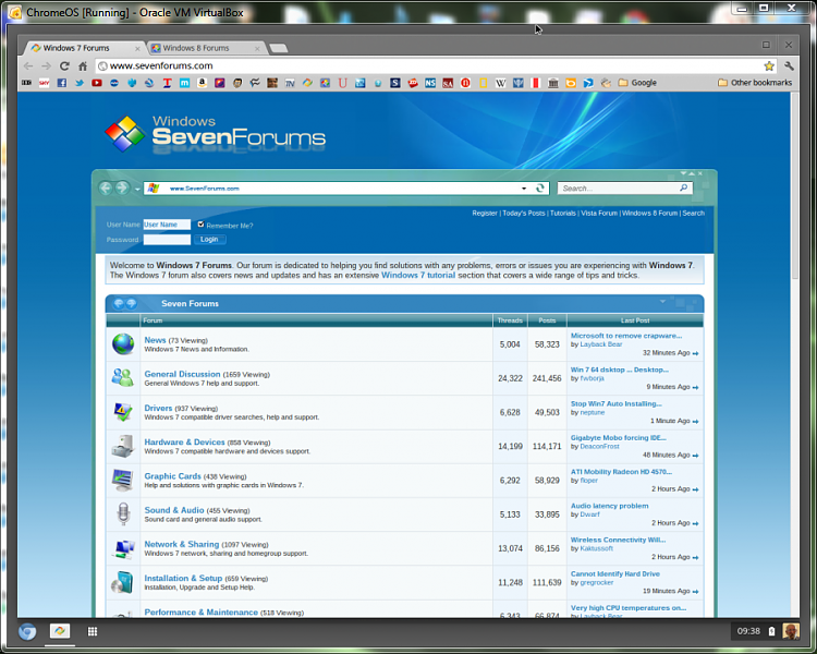 VMWare Player free-screenshot186_2012-06-15.png