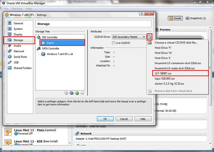 -screenshot192_2012-06-19.png