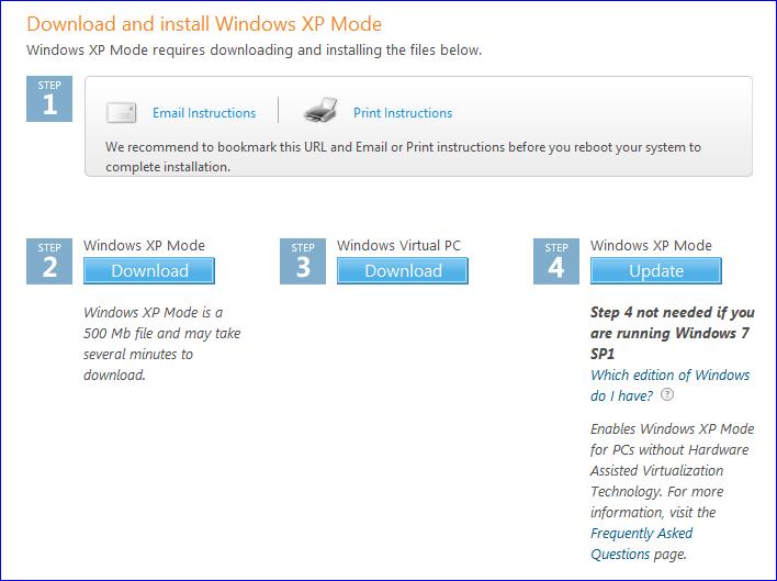 Windows XP Mode refuses to setup-capture.png