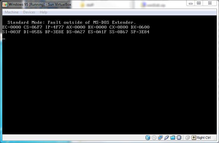Windows 95 faults in setup-vbox.jpg