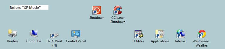 """XP mode"" changes desktop graphics-desktop-no-shadows.png"