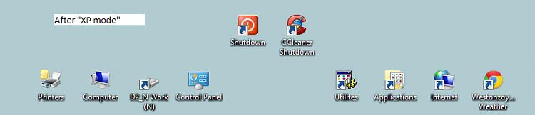 """XP mode"" changes desktop graphics-desktop-shadow.png"