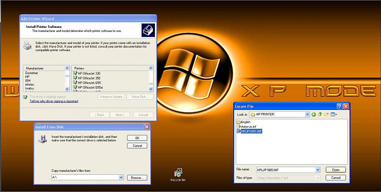 Printers and XP Mode-printer-xp-mode2.jpg